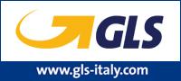 header – ai lati del logo