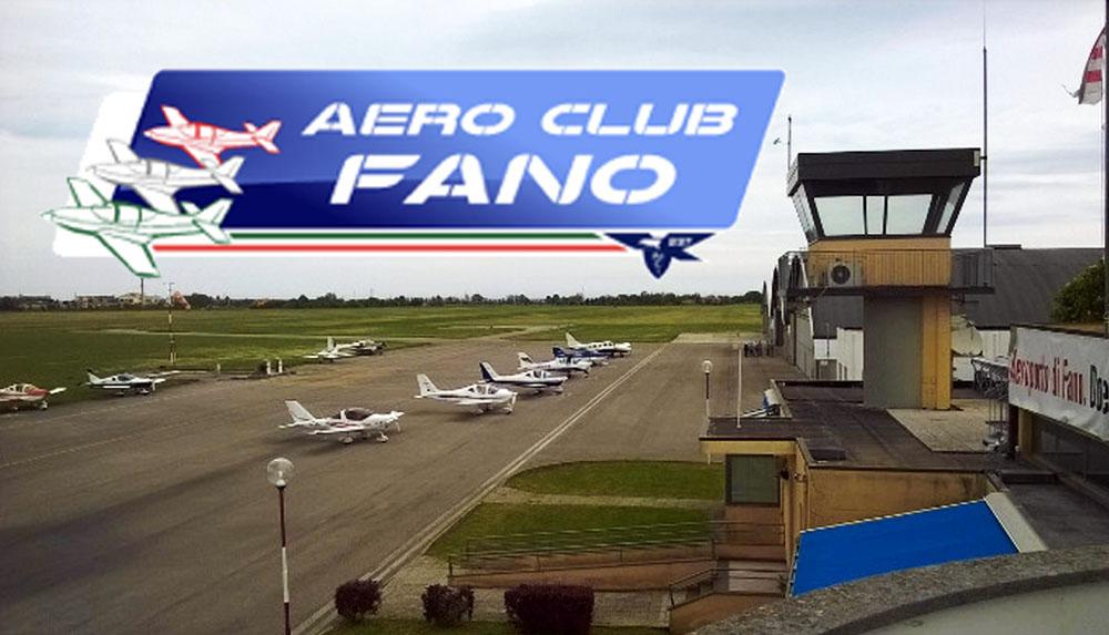 """Aeroporto Urbino : """"sognare senza barriere all aeroporto di fano la"""
