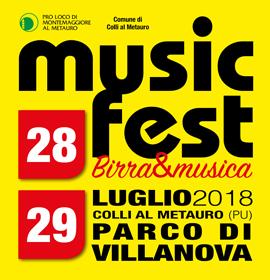 Passaggi Festival Saggistica Fano