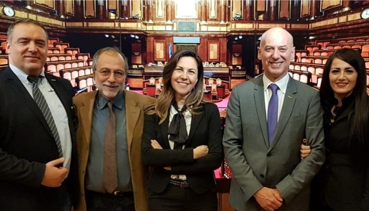 Inchiesta asur marche i parlamentari m5s uno scandalo for Parlamentari 5 stelle elenco