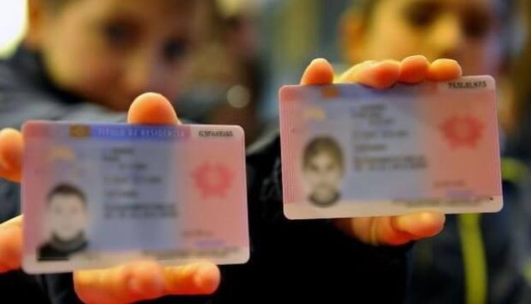 Ufficio immigrazione, apertura straordinaria per la ...